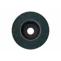 Ламельные шлифовальные круги Flexiamant, циркониевий корунд